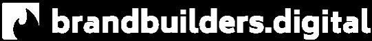 brandbuilders.digital
